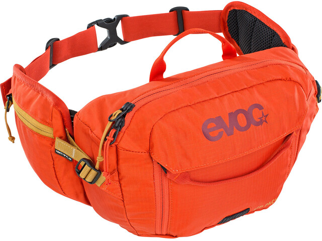EVOC Hip Pack 3l, orange